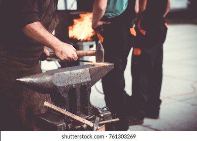 Anvil Sparks photos, royalty-free images, graphics, vectors & videos    Adobe Stock