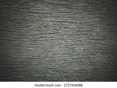 Blackwood wall grooved texture, Top- down of wooden floor for a blur black background, Pattern and hardwood surface as a black background, Wood surface for texture, and copy space in design backdrop.