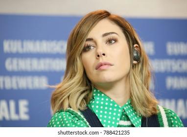 Suárez blanca Blanca Suárez: