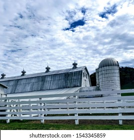 Bland County Correctional Farm Virginia