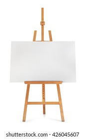 easel images stock photos vectors shutterstock