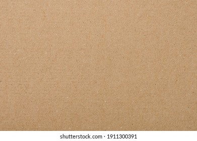 Blank beige color paper background macro close up view