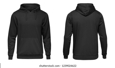 93829e152d2 Sweatshirt Images, Stock Photos & Vectors | Shutterstock
