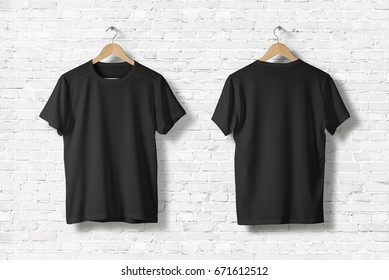77c880e4 White T-shirt Black Woman Images, Stock Photos & Vectors | Shutterstock