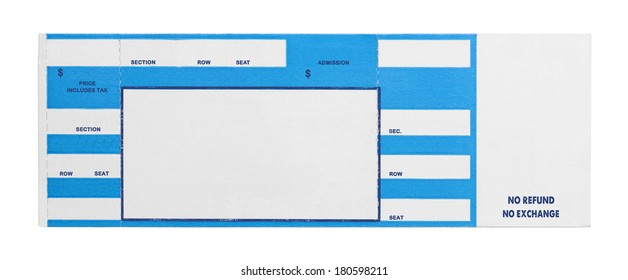 This is a photo of Concert Ticket Template Free Printable inside talent show ticket