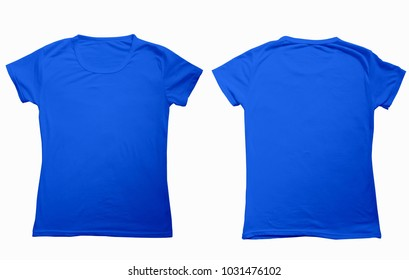 similar images stock photos amp vectors of blue blank t