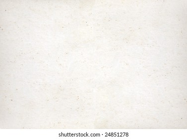 Blank brown paper background texture