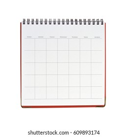 page a day calendar images stock photos vectors shutterstock