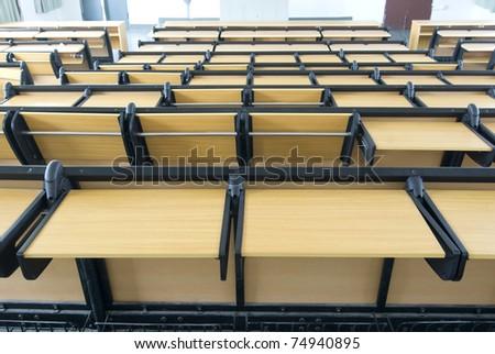 blank classroom stock photo edit now 74940895 shutterstock