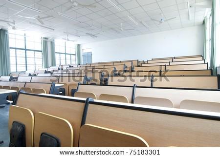 blank classroom stock photo edit now 75183301 shutterstock