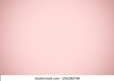 blank colorful grained texture with vignette for product background, pink, soft, skin and cosmetic concept