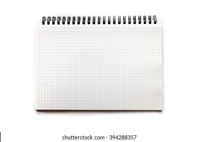 Drafting Paper Texture Images, Stock Photos & Vectors | Shutterstock