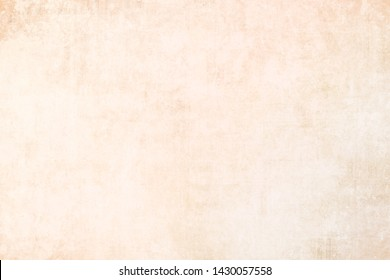 BLANK GRUNGE PAPER TEXTURE, OLD WALPAPER BACKGROUND, SPACE FOR TEXT