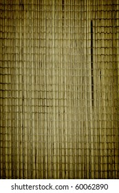 Blank grunge woven texture