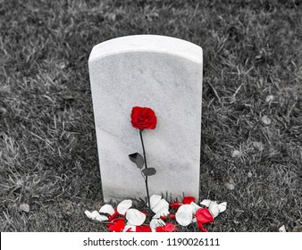 blank headstone images stock photos vectors shutterstock