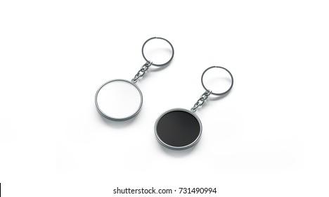 Sublimacion Im 225 Genes Fotos Y Vectores De Stock Shutterstock