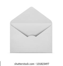 Open Envelope Images, Stock Photos & Vectors | Shutterstock