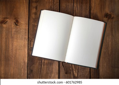 Livre Relie Images Stock Photos Vectors Shutterstock