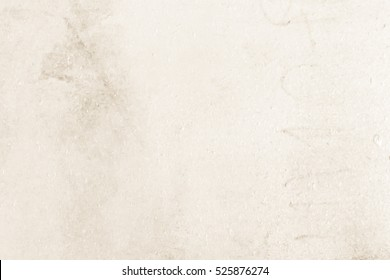 BLANK PAPER TEXTURE, OLD NEWSPAPER SHEET