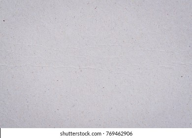 Blank  paper use for display or background
