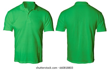 Green T-shirt Images, Stock Photos & Vectors | Shutterstock