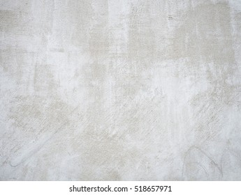 blank rough concrete texture wall background