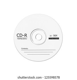 Structure earth explanation chart cross section stock vector 2018 blank single cd isolated on white ccuart Choice Image