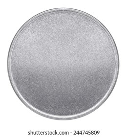 coin template images stock photos vectors shutterstock