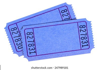 blank ticket stub images stock photos vectors shutterstock