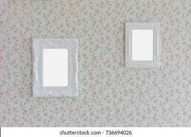 Blank two