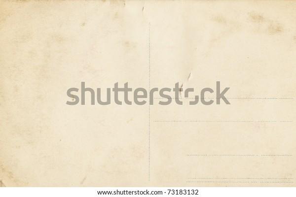 blank-vintage-postcard-back-600w-7318313