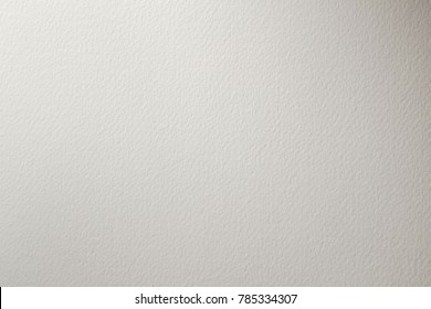 blank waltercolor paper sheet background or texture