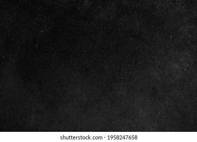 Blank wide old wood chalkboard food background texture in college concept for back to school panoramic wallpaper for black friday bacground  white chalk grunge. Map room wall blackboard. - Shutterstock ID 1958247658