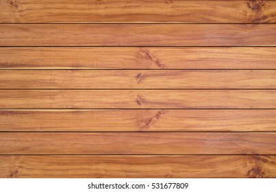 Blank wood for background