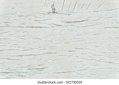 blank wood textures , wood textures , wooden background