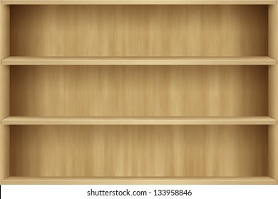 Bookshelf Background Images Stock Photos Vectors