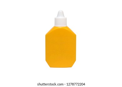 Iodine Bottle Images, Stock Photos & Vectors | Shutterstock