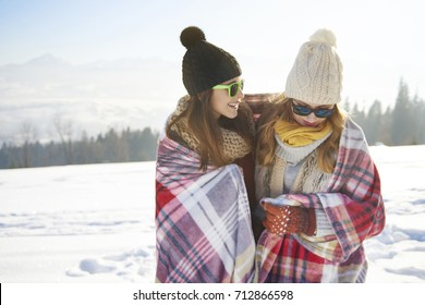 a51177015245a0 Winter Warmer Images, Stock Photos & Vectors | Shutterstock