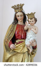 mother mary with child jesus images stock photos vectors