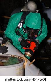 Hazardous Materials Images Stock Photos Amp Vectors