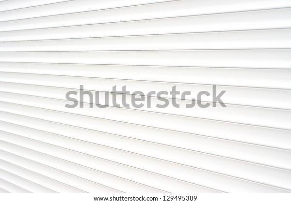 blinds, roller blinds