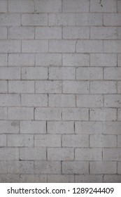 block wall background