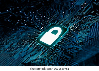 Blockchain and Classification of data That helps to be more transparent and valuable  scrutiny. Technology that brings safety and reliability concept.