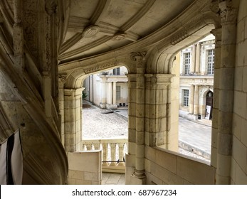 Royal Chteau De Blois Images Stock Photos Vectors
