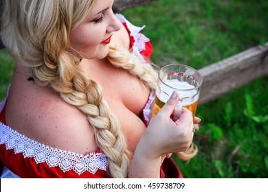 German ladies sexy German Women
