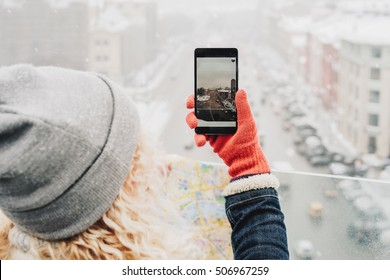 Fotos Imágenes Y Otros Productos Fotográficos De Stock