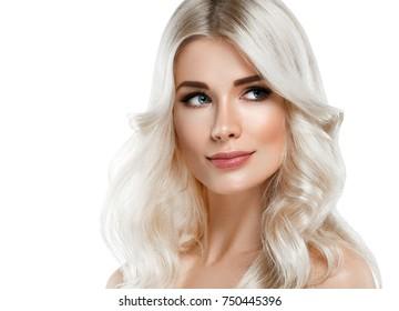 platinum beauty kräm