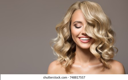 Hair Images Stock Photos Vectors Shutterstock