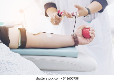 Blood Images, Stock Photos & Vectors | Shutterstock