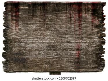 muutaman päivän päässä Sells suositut kaupat Bloody Wood Images, Stock Photos & Vectors | Shutterstock